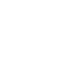Lyons Heritage Society
