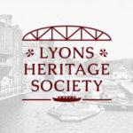 LHS Website Story