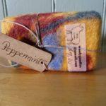 wooleygoodies-felt-soap-barj